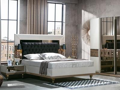 Yatak Odasi Modelleri Ve Fiyatlari Ozeller Ev Moda Merkezi